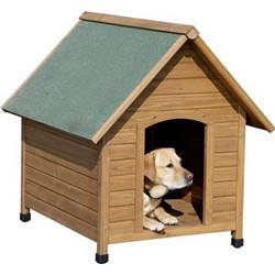 d564e828e151 σπιτι για σκυλο - Σπίτια