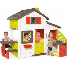 cac446144e4c σπιτακια για παιδια για κηπο - Παιδικά Σπιτάκια Κήπου