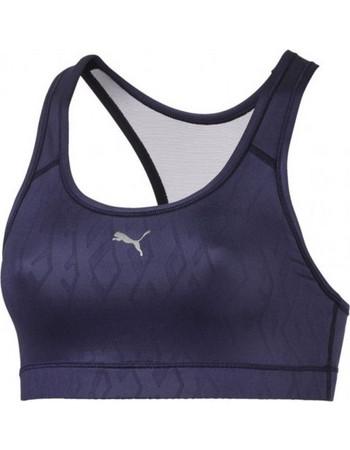 55d3eed74bd μπουστακι - Αθλητικά Μπουστάκια Puma (Σελίδα 2) | BestPrice.gr