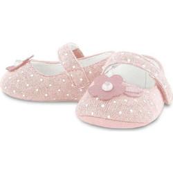 880ee255932 Mayoral Μπαρέτες μακό για μωρό κορίτσι - Ροζ σκούρο