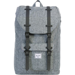 Herschel Supply Co Little America Mid-Volume Backpack (10020-00919) f5aaf3e0545