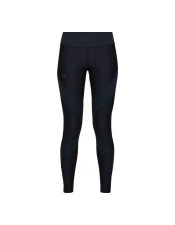 leggings - Διάφορα Γυναικεία Αθλητικά Ρούχα  33b756d7b8e