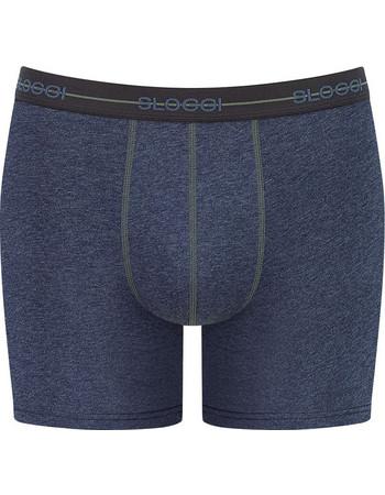 underwear μεγαλα μεγεθη - Ανδρικά Boxer (Σελίδα 12)  921db740bed