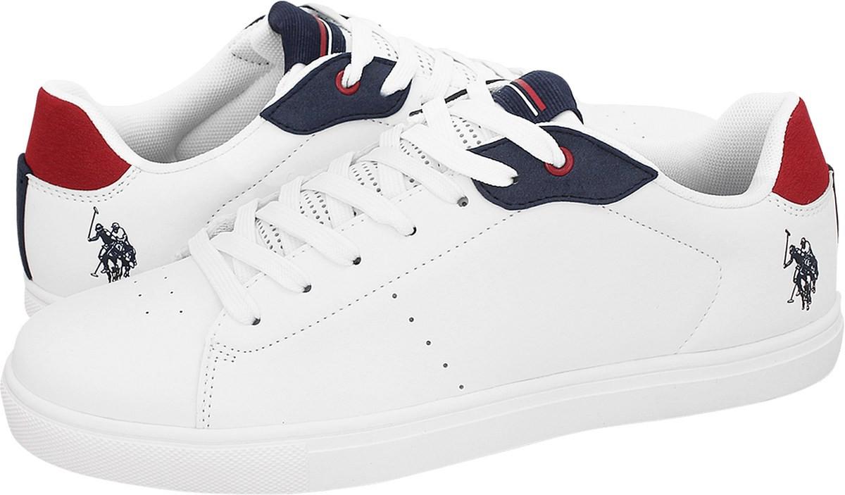 384eab62c79 us polo assn shoes | BestPrice.gr