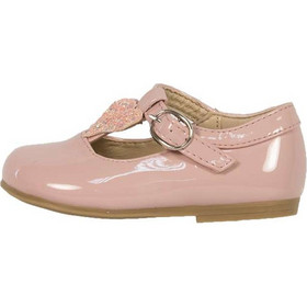 330cacc2072 μπαρετες ροζ - Μπαλαρίνες Κοριτσιών | BestPrice.gr