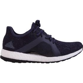 c33d4e406185b0 element shoes - Γυναικεία Αθλητικά Παπούτσια