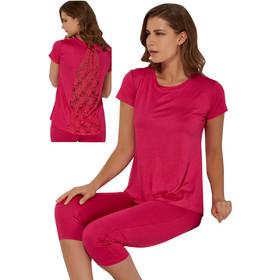 0b4cc14b848 παντελονια με δαντελα - Γυναικείες Πιτζάμες, Νυχτικά | BestPrice.gr