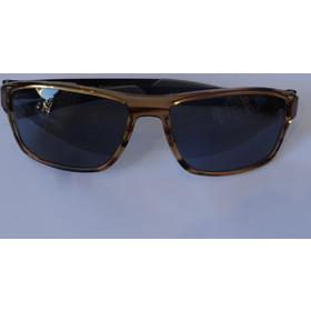 98e6e731b3 gf ferre glasses - Γυαλιά Ηλίου Γυναικεία