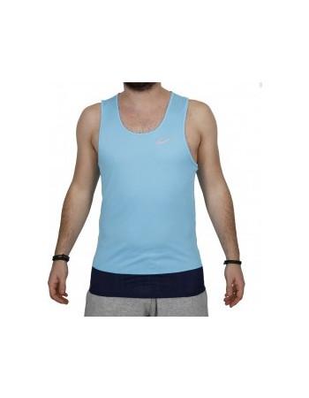 90dcfeaf16e4 αμανικα μπλουζακια ανδρικα - Ανδρικές Αθλητικές Μπλούζες (Σελίδα 12 ...