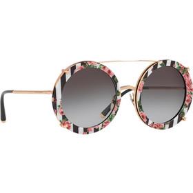 162dfb459f ροζ ροζ - Γυαλιά Ηλίου Γυναικεία (Σελίδα 3)