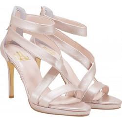 addfcf6e571 Lou bridal evening sandals Lauren-00-158-90ir-Νυφικά-712