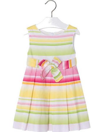f27abaf4c67 κιτρινο φορεμα παιδικο - Φορέματα Κοριτσιών   BestPrice.gr