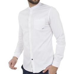 2ba74bee3b7 λευκο ανδρικο πουκαμισο slim fit | BestPrice.gr