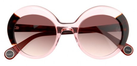 65b50d860f skroutz gr - Γυαλιά Ηλίου Γυναικεία WOOW