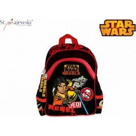 f065e8adcb5 star wars - Σχολικές Τσάντες (Σελίδα 3) | BestPrice.gr