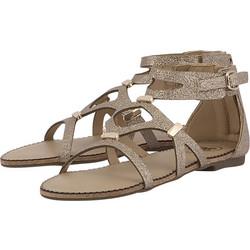 6dc66af164f exe shoes παιδικα | BestPrice.gr
