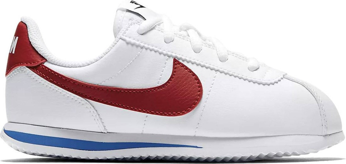 detailed pictures 24801 fee63 Nike Cortez Basic SL GS 904764-103   BestPrice.gr