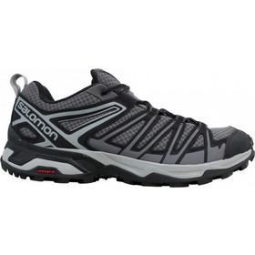 6fcdf13af3 Ανδρικά Αθλητικά Παπούτσια Salomon