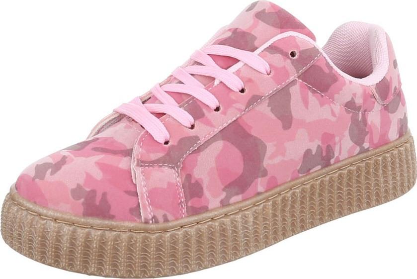 σνεακερς γυναικων - Γυναικεία Sneakers (Σελίδα 7)  4b927bca48d
