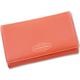 πορτοφολι για κινητο - Γυναικεία Πορτοφόλια  d19c61aca35