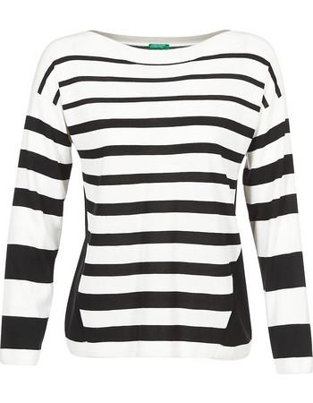 μπλουζες γυναικειες - Γυναικεία Πλεκτά 8bb2a1d335a