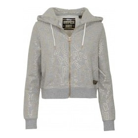 482be7590362 Superdry Ace Metallic W G20003YR-VZ8