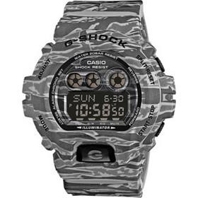 στρατιωτικα - Ανδρικά Ρολόγια  0391911f8e5