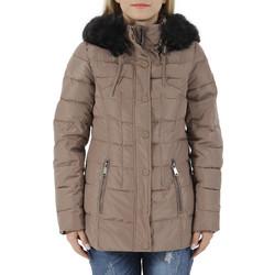 γυναικειο μπουφαν με κουκουλα αποσπωμενη  58b77e38162