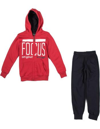 παιδι - Διάφορα Παιδικά Ρούχα Target  fedaf3b8651
