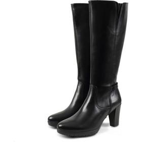 παπουτσια tamaris - Γυναικείες Μπότες  b51d7eb4e60