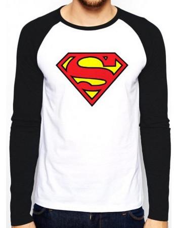 23a81b66a0bb μπλουζες ανδρικες μακρυμανικες - Ανδρικά T-Shirts (Σελίδα 4 ...