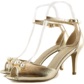 adam shoes - Γυναικεία Πέδιλα  b2335a3d426