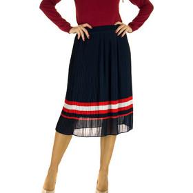 cb95a8e7e055 φουστες μεγαλα μεγεθη - Γυναικείες Φούστες