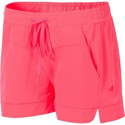 5d490b295555 pink woman ρουχα   BestPrice.gr