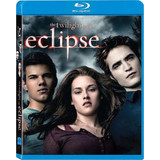 The Twilight Saga Eclipse Εκλειψη