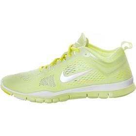ac88957ca9 Γυναικεία Αθλητικά Παπούτσια Nike Κίτρινο