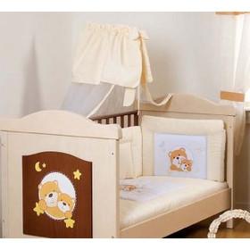28078ea6b3b προικα μωρου - Βρεφικά Σετ Προίκας (Σελίδα 87) | BestPrice.gr