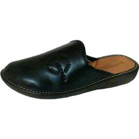 ανατομικα παπουτσια - Ανδρικά Ανατομικά Παπούτσια (Σελίδα 26 ... 5b363f39521
