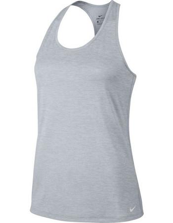 4fb32bb1c989 nike μπλουζακια γυναικεια - Γυναικείες Αθλητικές Μπλούζες (Σελίδα 18 ...