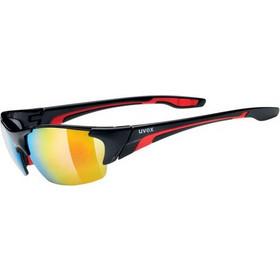 goalie - Αθλητικά Γυαλιά Ηλίου Uvex (Σελίδα 3)  8effda051d7