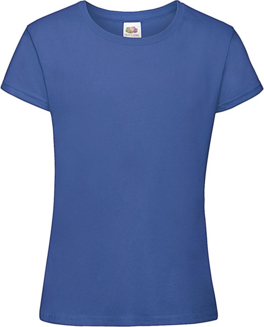 aacc8a18d815 Μπλούζες Κοριτσιών 4 (Σελίδα 18)