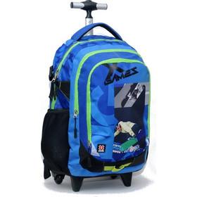 309cc26315 Maui   Sons Trolley X-Games Snowboard 339-14074