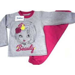 Φόρμα παιδική για κορίτσι Bebe Jolie 1b3f6afe6e9
