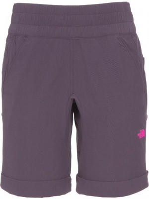 ΣΟΡΤΣ TheNorthFace W KRANK GRAND PURPLE