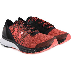 Under Armour Charged Bandit 2 1273961-806
