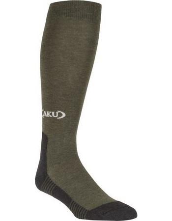 χακι - Ανδρικές Κάλτσες (Ακριβότερα)  d3c7a0ea65e