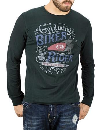 ρουχα ανδρικα μπλουζες - Ανδρικά Ρούχα (Σελίδα 1668)  9170f823202