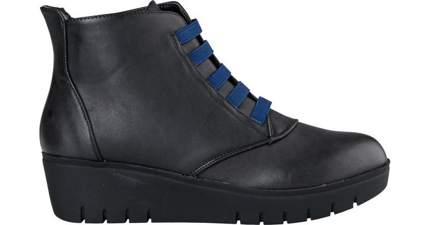 ba1b584e9de Envie Shoes: Όλα τα προϊόντα   BestPrice.gr