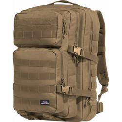 855e5144ec Σακίδιο Πλάτης Pentagon Assault Large D16002-03 Coyote