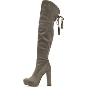 3bc042ee290 γυναικειες μποτες μπεζ - Γυναικείες Μπότες Fardoulis | BestPrice.gr